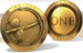Amazon launches Amazon Coins virtual currency on Kindle Fire, 500 ($5) free
