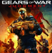 Gears of War: Judgment Dreadnought DLC for Xbox 360 for free