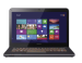 "Sony Ivy Bridge i5 14"" Touchscreen Laptop, $100 GC for !!$650!! + free shipping"