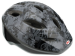 Bell Dart Kids' Bike Helmet for $14 + pickup at REI