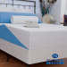 Mattresses at Sears: Up to 60% off, extra 10% off + $5 off $50 or $35 off $300