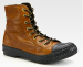 Men's Boots at Saks Fifth Avenue: !!Up to 40% off!!, deals from $105 + $8 s&h