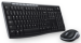 Logitech MK270 Wireless Keyboard and Mouse Combo for $30 + free shipping