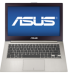 "ASUS Zenbook Core i3 Dual 1.4GHz 13"" Ultrabook for $600 + free shipping"