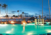 3-Night Puerto Rico Flight and Hotel Package for 2 from !!$678!!