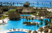 4-Night Dominican Republic Flight and Hotel Package for 2 from !!$1,447!!