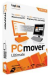 Laplink PCMover Ultimate for PC for $21 + free shipping via Prime