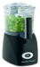 Hamilton Beach Deluxe Food Chopper for $20 + free shipping
