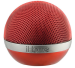iHome Portable Bluetooth Speaker for $39 + free shipping