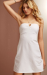 Victoria's Secret Clearance Dresses: !!Up to 62% off!!, deals from $20 + $6 s&h