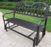 Patio Furniture and Accessories at Walmart from !!$6!! + free shipping