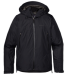Patagonia at Backcountry: !!20% to 50% off!!, deals from $12 + $6 s&h
