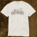 Ralph Lauren Denim & Supply Men's T-Shirts !!from $18!! + $5 s&h