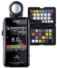 Sekonic Litemaster Pro L-478 Light Meter Bundle for $350 + free shipping, more