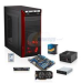 Ivy Bridge Core i5 Quad Barebones Kit for $578 after rebates + free shipping