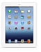 Refurb 3rd-Gen iPad Price Drops: 16GB WiFi 4G for $409 + free shipping, more