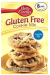Betty Crocker Gluten-Free Mixes at Amazon: For $16 + free shipping via Prime