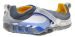 Vibram FiveFingers Shoes: !!26% to 56% off!!, deals from $40 + free shipping