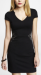 Express Women's Dresses: !!30% to 40% off!! + $15 off $30 or $30 off $75, more