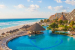 4-Night All-Inclusive Cancun Flight and Hotel Package for 2 from !!$1,243!!