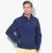Polo Golf by Ralph Lauren Men's Rain Jacket for $162 + $5 s&h