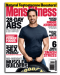 Select 1-year magazine subs for $5 at DiscountMags: Men's Fitness, more