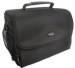 Turbofrog SLR Camera/Camcorder Case for $0 after rebate + $4 s&h
