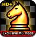 Chess Pro with Coach for iPhone, iPod touch, and iPad for free