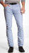 Express Men's Jeans and Pants: !!Extra 30% off!! + up to $50 off $150