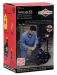 Briggs & Stratton Pressure Washer Maintenance Kit for $5 + pickup at Sears
