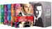 Get Smart: The Complete Series Gift Set on DVD for $48 + free shipping