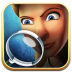 iPhone / iPad App !!Price Drops!!: MoneyWiz, Murder Files, more