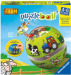 Ravensburger Farm 24-Piece Puzzleball for $6 + free shipping via Prime