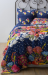 Anthropologie Quilt Event: 20% off select styles, deals from $46 + $9 s&h