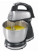 Hamilton Beach 6-Speed Classic Stand Mixer for $29 + pickup at Walmart