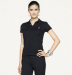 Ralph Lauren Black Label Women's Big Pony Polo for $56 + $5 s&h (updated)