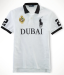 Polo Ralph Lauren Men's Custom-Fit Big Pony City Polo Shirt for $90 + $5 s&h