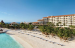4-Night All-Inclusive Riviera Maya Flight and Hotel Package for 2 from !!$1,373!!