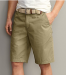 Eddie Bauer Men's and Women's Tops or Shorts: Buy 1, get !!2nd 50% off!!