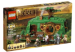 LEGO The Hobbit: An Unexpected Gathering for $56 + free shipping