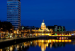 6-Night Ireland Flight and Hotel Package for 2 from !!$1,698!!