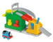 Fisher-Price Thomas The Train Action Tracks for $9 + free shipping via Prime