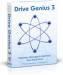 Drive Genius 3 for Mac downloads for $40