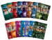ER: The Complete Series on DVD for $149 + free shipping