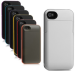 Refurb Mophie 2,000mAhJuice Pack Air for iPhone 4/4S for $15 + $2 s&h