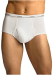 Hanes Bestsellers Sale: Up to 60% off + extra 10% off or 15% off $75 or more