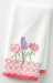 Bath Towels and Washcloths at Kohl's: 50% off + !!extra 20% off!!