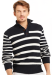 Tommy Hilfiger coupon: !!Extra 30% off!! sale items