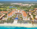 All-Inclusive Hotel Riu Palace in Rivier Maya: 3-night stays for 2 from !!$894!!