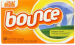 480 Bounce Outdoor Fresh Scent Dryer Sheets for $19 + free shipping